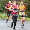 Sittingbourne 10 Mile 17 337