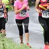 Sittingbourne 10 Mile 17 378