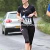Sittingbourne 10 Mile 17 284