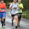 Sittingbourne 10 Mile 17 187