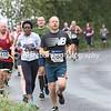 Sittingbourne 10 Mile 17 253