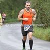 Sittingbourne 10 Mile 17 242
