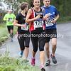 Sittingbourne 10 Mile 17 282