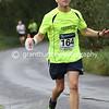 Sittingbourne 10 Mile 17 308