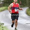 Sittingbourne 10 Mile 17 168