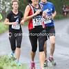 Sittingbourne 10 Mile 17 283