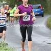 Sittingbourne 10 Mile 17 264