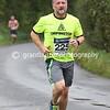 Sittingbourne 10 Mile 17 243