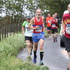 Sittingbourne 10 Mile 17 234