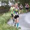 Sittingbourne 10 Mile 17 161