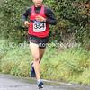 Sittingbourne 10 Mile 17 063