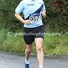 Sittingbourne 10 Mile 17 206