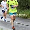 Sittingbourne 10 Mile 17 184