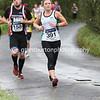 Sittingbourne 10 Mile 17 193