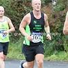 Sittingbourne 10 Mile 17 198