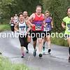 Sittingbourne 10 Mile 17 200