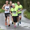 Sittingbourne 10 Mile 17 204