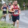 Sittingbourne 10 Mile 17 246