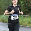 Sittingbourne 10 Mile 17 432