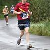 Sittingbourne 10 Mile 17 142