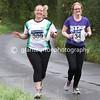 Sittingbourne 10 Mile 17 478