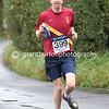 Sittingbourne 10 Mile 17 143