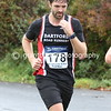 Sittingbourne 10 Mile 17 169