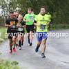 Sittingbourne 10 Mile 17 297