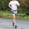 Sittingbourne 10 Mile 17 185