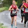 Sittingbourne 10 Mile 17 442