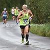 Sittingbourne 10 Mile 17 144