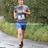Sittingbourne 10 Mile 17 106