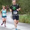 Sittingbourne 10 Mile 17 207