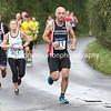 Sittingbourne 10 Mile 17 192