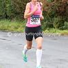 Sittingbourne 10 Mile 17 082