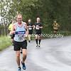 Sittingbourne 10 Mile 17 315