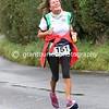 Sittingbourne 10 Mile 17 421