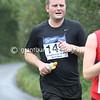 Sittingbourne 10 Mile 17 239