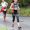 Sittingbourne 10 Mile 17 420