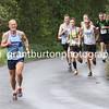 Sittingbourne 10 Mile 17 083