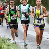 Sittingbourne 10 Mile 17 165