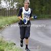 Sittingbourne 10 Mile 17 499