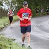Sittingbourne 10 Mile 17 469