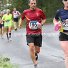 Sittingbourne 10 Mile 17 289