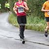 Sittingbourne 10 Mile 17 336
