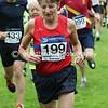Sittingbourne 10 Mile 17 024