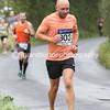 Sittingbourne 10 Mile 17 241