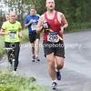 Sittingbourne 10 Mile 17 279
