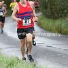 Sittingbourne 10 Mile 17 191