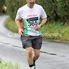 Sittingbourne 10 Mile 17 340